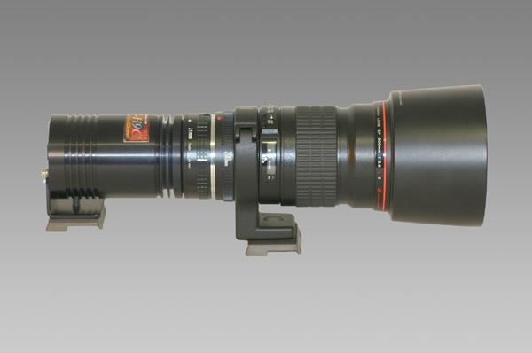 canon_adapter_5.jpg