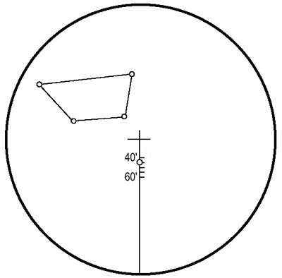heq5reticle.jpg (19173 bytes)